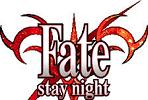Fate stay night/ Zero / Hollow
