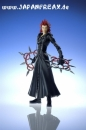 Kingdom Hearts 2 Play Arts Axel