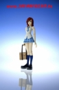 Kingdom Hearts 2 Play Arts Kairi
