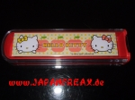 Hello Kitty Minibox