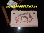 "Hello Kitty Portemonnaie ""Style"""