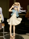 Angel Beats! Figur / Statue: Tenshi Chan (Private Version)