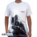 "ASSASSIN'S CREED - Tshirt ""Altair"" XL"