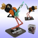 One Piece - Figuarts Zero Brook