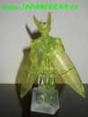 DBZ digital Grade: Cell secret Character crystal clear Version