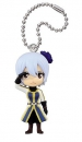 Fairy Tail - Deformed Figure Keychain/ Figur