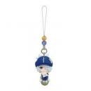 Tegami Bachi Letter BeeBeads Phone Mascot Lag Seeing