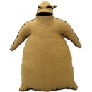 Nightmare before Christmas MAF Actionfigur Oogie Boogie 60 cm