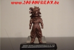 DragonBall Z Digital Grade secret Bronze Statue Son Gohan