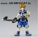 Disney Magical Collection: Kingdom Hearts Sora (Wisdom Form)