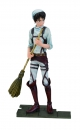 Attack on Titan Figur Eren Yeager
